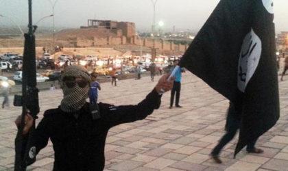 Wahabiten/Salafisten – 200 Jahre des Neu Khawarischmus