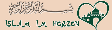 Islam im Herzen