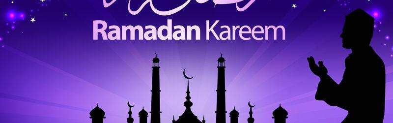 Teravih in der Moschee oder Zuhause beten?