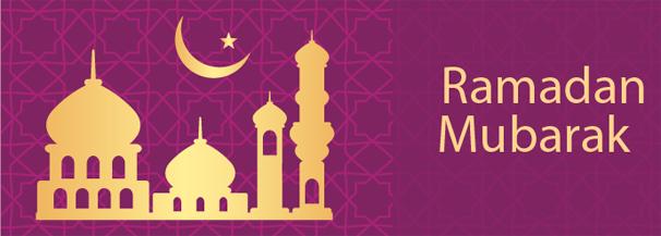 Teravih_Ramadan